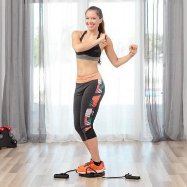 Roto Fitness